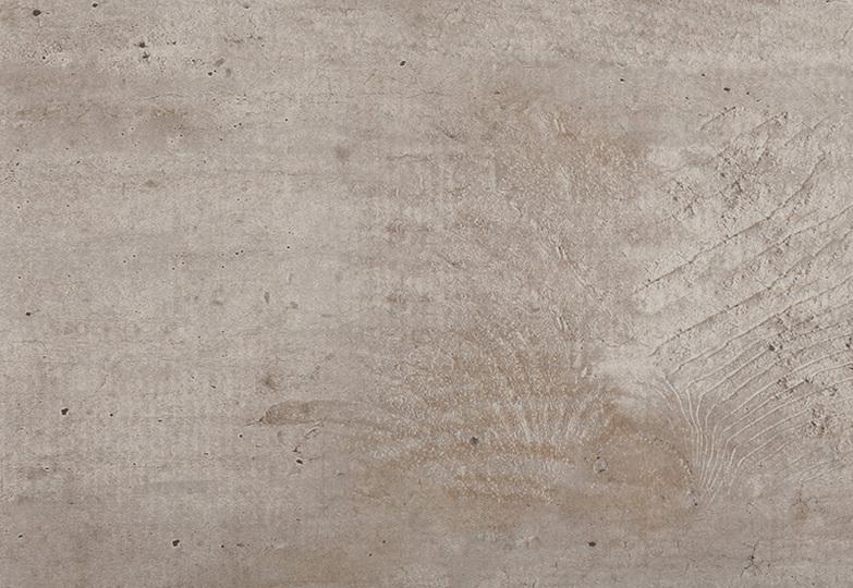 Столешницы Ламинат HPL - 3026 Каменное дерево