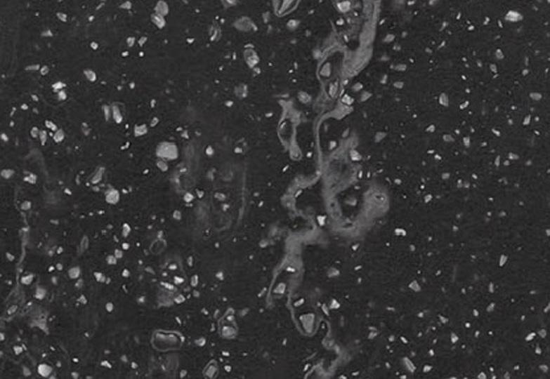 Акриловые столешницы Corian - cosmos prima