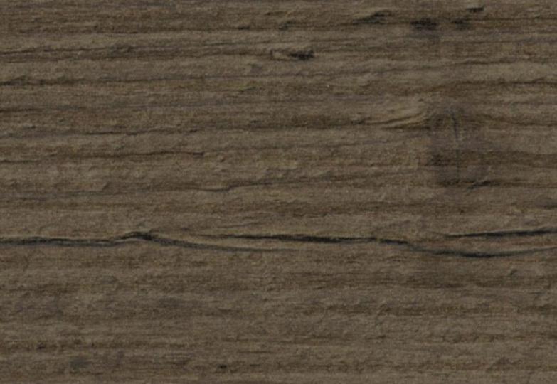 Столешницы Ламинат HPL - 945 Авалонская сосна