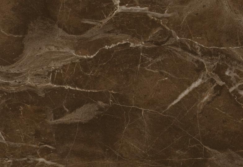 Столешницы линия Elegance Premium - 5040/SL (Сланец) Emperador marble