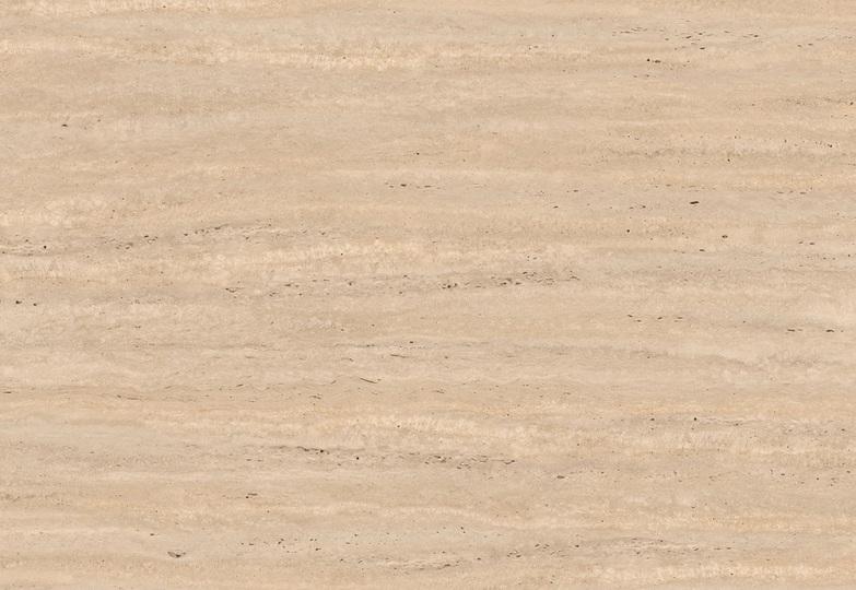 Столешницы линия Classic - 2580/S Травертин римский