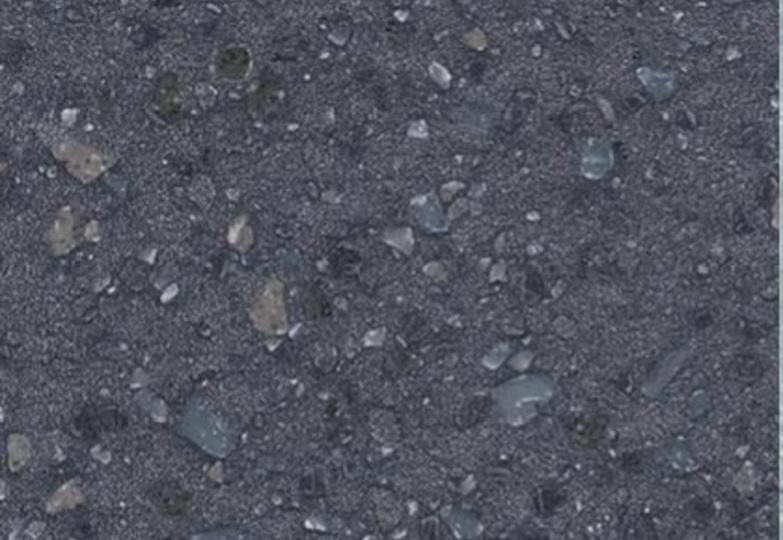 Акриловые столешницы Corian - mineral