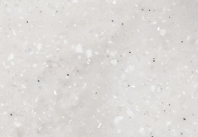 Акриловые столешницы Corian - rain cloud