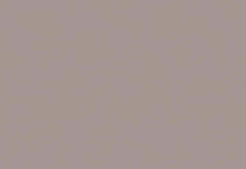 Акриловые столешницы Corian - athena gray 1 группа