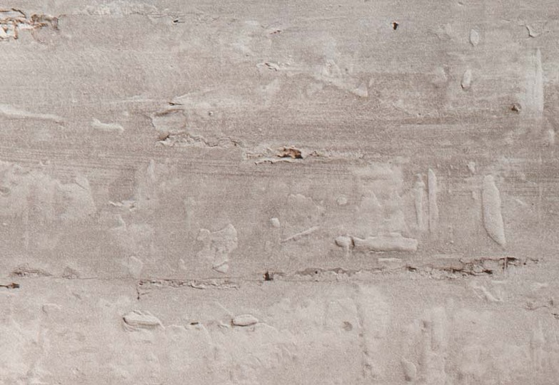 Столешница Ламинат Plus - 1108 Роца гриджио