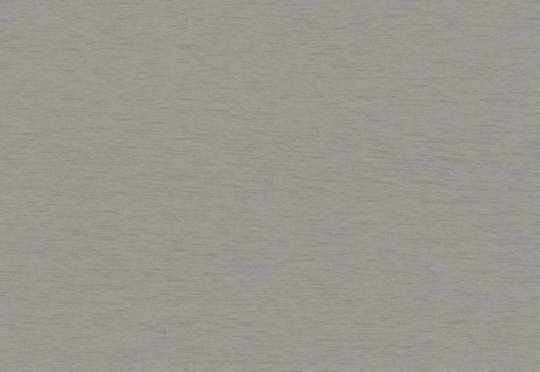 Столешницы Ламинат HPL - 105 Серый