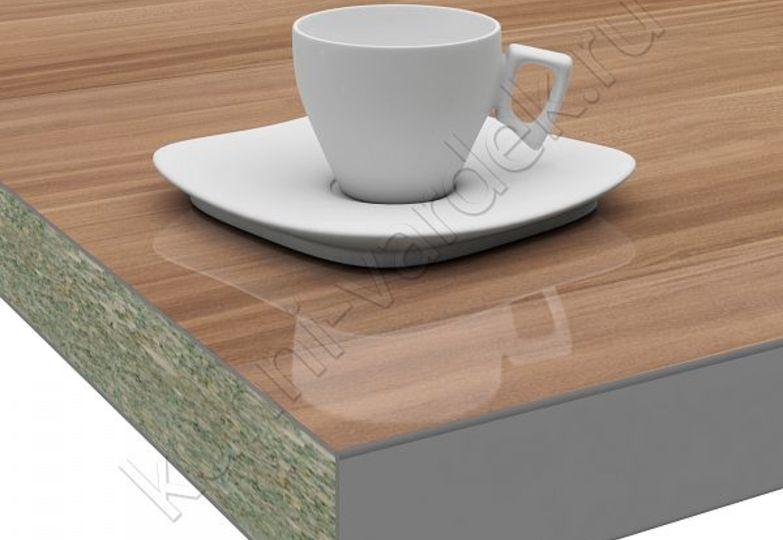 Столешницы Pro-deco - Васильковый HPL кромка 3D-Acryl