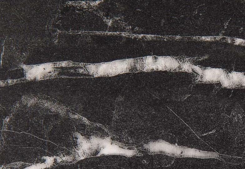 Столешница Ламинат Plus - 1110 Фиоренци стоун