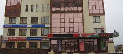 Новый салон по продаже кухонной мебели в Жуковском
